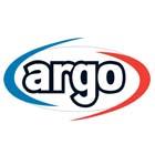 Deumidificatore Argo
