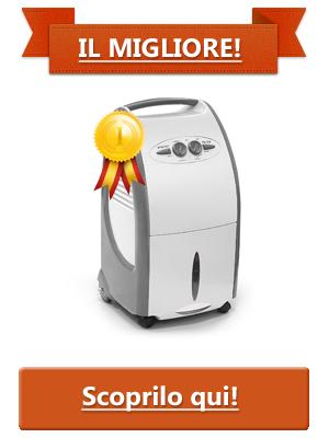 Deumidificatore 70 mq installazione climatizzatore for Deumidificatore comfee