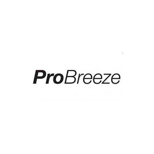 Deumidificatore Pro Breeze
